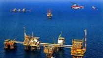 TT năng lượng TG ngày 15/10/2020: Giá dầu tăng nhẹ