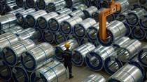 Canada không áp thuế chống trợ cấp đối với sản phẩm thép chống ăn mòn NK từ Việt Nam