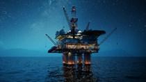 TT năng lượng TG ngày 22/10/2020: Giá dầu giảm, khí tự nhiên tăng mạnh