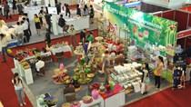 Công tác xúc tiến thương mại phát triển xuất khẩu và mở rộng thị trường