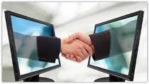 Hội nghị giao thương trực tuyến XTTM và hợp tác DN Việt Nam – Áo 2020