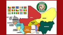 Giới thiệu Biểu thuế quan đối ngoại chung của Cộng đồng kinh tế các quốc gia Tây Phi