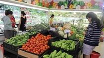 Bản tin thị trường nông, lâm, thủy sản số ra ngày 10/11/2020