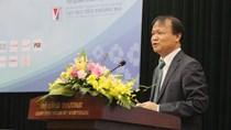 Hơn 100 doanh nghiệp được công nhận đạt Thương hiệu quốc gia Việt Nam năm 2020