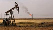 Saudi Arabia đưa ra khuyến nghị về chính sách sản lượng dầu với OPEC+