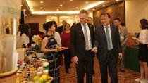 25 năm quan hệ kinh tế, thương mại Việt Nam - Hoa Kỳ và con đường phía trước