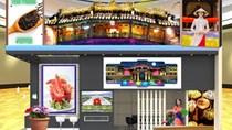 Triển lãm quốc tế trực tuyến hỗ trợ các DN Miền Trung VN tại Australia