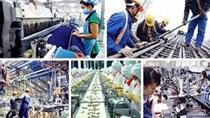 Thúc đẩy phát triển công nghiệp hỗ trợ