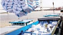 Phân bổ hạn ngạch thuế quan NK gạo trong khuôn khổ Hiệp định VN - EAEU
