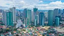 Mặt hàng gạo chiếm gần 30% tổng kim ngạch xuất khẩu sang Philippines