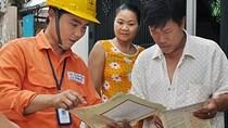 Bộ Công Thương hướng dẫn thực hiện giảm giá điện, tiền điện đợt 2