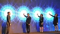 Chính thức khai trương Cổng thông tin điện tử HĐ TM tự do của Việt Nam - Vietnam FTA