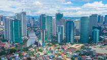 Máy vi tính, SP điện tử và linh kiện chiếm 54,43% tổng kim ngạch NK từ Philippines