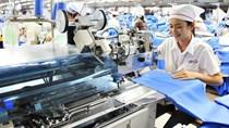 Mời tham dự giao thương trực tuyến ngành hàng Dệt May Việt Nam - Ấn Độ