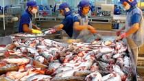Bộ trưởng Bộ Công Thương can thiệp, tháo gỡ khó khăn cho thuỷ sản XK sang Campuchia
