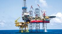 Sản lượng dầu thô của các nước OPEC năm 2020