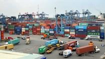 Xuất khẩu hàng hóa sang Nga tăng trưởng trong tháng 1/2021