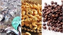 Bản tin thị trường Algeria, Senegal, Tunisia, Gambia, Mali và Niger tháng 2/2021