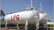 Nhập khẩu khí hóa lỏng của Indonesia sẽ giảm mạnh vào năm 2025