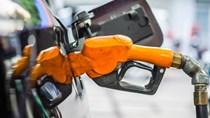 Thông tin điều hành xăng dầu từ 15h00 ngày 12/3/2021