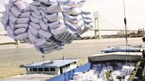 Danh sách Thương nhân được cấp Giấy chứng nhận đủ điều kiện KD XK gạo