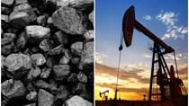 TT năng lượng TG ngày 6/4: Giá dầu tăng