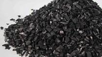 Xuất khẩu than của Indonesia giảm mạnh