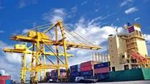 Quý I/2021: Kim ngạch xuất khẩu sang Pakistan tăng 32,1%