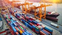 Quý I/2021: Kim ngạch xuất khẩu sang Phần Lan tăng 181,7%