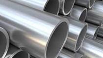 Úc ban hành kết luận ống thép có xuất xứ từ Việt Nam không bán phá giá và không nhận trợ cấp
