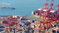 Nigeria- cửa ngõ để thêm nhập các quốc gia lân cận thuộc Tây và Trung Phi