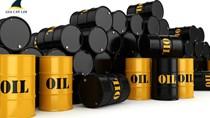 Giá dầu giảm do chốt lời sau khi đạt mức cao nhất trong 2 năm