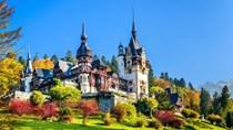 Đẩy mạnh xuất khẩu hàng hóa sang thị trường Rumani