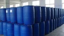 Bộ Công Thương áp dụng biện pháp chống bán phá giá tạm thời đối với một số sản phẩm sorbitol