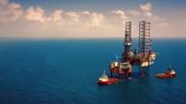 Nhu cầu xăng dầu của Trung Quốc tăng