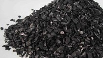 Thị trường than thế giới kết thúc tuần 23/7: Giá than tăng tại một số thị trường
