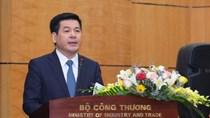 Bài viết của Bộ trưởng Bộ Công Thương Nguyễn Hồng Diên nhân kỷ niệm 26 năm Việt Nam gia nhập ASEAN