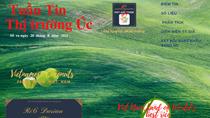 Triển khai nhiều hoạt động xúc tiến thương mại Việt Nam - Australia