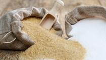 Bộ Công Thương tiếp nhận hồ sơ yêu cầu điều tra chống lẩn tránh biện pháp PVTM đối với SP đường mía