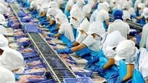 EVFTA tạo động lực thúc đẩy xuất khẩu thủy sản sang Italia