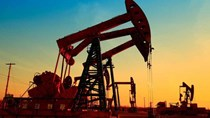 Bộ trưởng Dầu mỏ Iraq dự báo giá dầu thế giới