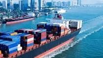 Xuất khẩu sang Australia 8 tháng đầu năm 2021 đạt 2,77 tỷ USD
