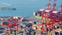 Những mặt hàng chính xuất khẩu sang Campuchia 8 tháng năm 2021