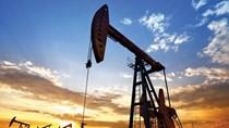 Giá dầu thế giới hôm nay 29/9 giảm trở lại