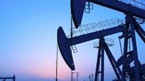 Giá dầu thế giới tuần kết thúc 2/10 gần mức cao nhất 3 năm
