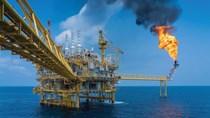 Giá dầu thế giới hôm nay 25/10 tăng