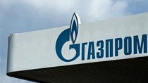 """Nga sẽ """"bơm"""" bổ sung khí đốt cho các kho chứa ở châu Âu"""