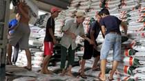 Phân bón và thuốc BVTV phục vụ sản xuất Ðông Xuân 2015-2016: Nguồn cung dồi dào, giá