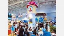 Doanh nghiệp Đức tìm kiếm cơ hội đầu tư tại Tp. Hồ Chí Minh