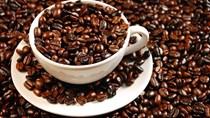Giá cà phê xuất khẩu từ 13-19/4/2016 (tiếp theo)